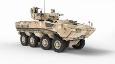 Uniform combat platform Fire support machine by DenSQ on DeviantArt Hummer H3, Hummer Cars, Army Vehicles, Armored Vehicles, Tank Armor, Armored Truck, Future Weapons, Military Armor, Military Equipment