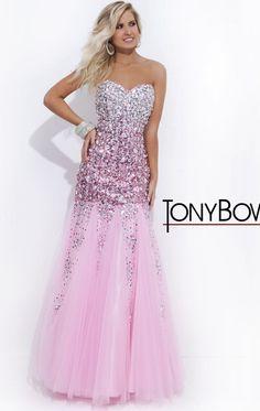 Tony Bowls 113720 by Tony Bowls Paris