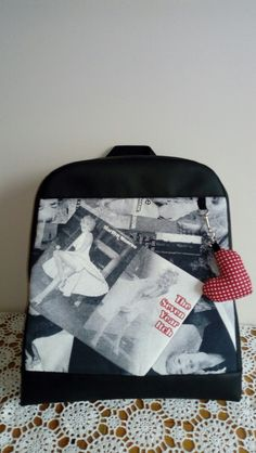 Handmade Bags, Pot Holders, Handmade Purses, Handmade Handbags, Hot Pads, Potholders, Planters