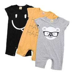 Hospitable Baby Autumn Winter Knitting Romper Clothes Newborn Sleeveless Cute Knit Sweater Romper 2017 New Jumpsuit Playsuit Outfits 0-24m Boys' Baby Clothing