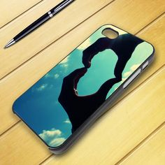 :) DV by Dolce Vita 'Sloane' Bootie iphone 5 case - love iphone case Iphone 5 Case, Cool Iphone Cases, Cool Cases, Cute Phone Cases, Iphone Phone, Ipod, Disney Phone Cases, Smartphone, Iphone Accessories