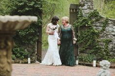Holly Hedge Wedding Photography, New Hope | Arianne + Rick