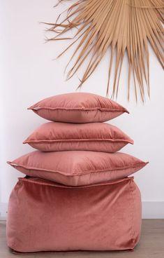 Seat cushion & floor cushionViolan seat cushion for Panton chair, sivegrey Metz Textil & DesignMetz Textil & DesignDusty pink velvet pillow case, dusty pink pillow case HOKA ONE ONE®HOKA Speedgoat 4 Trail Running Shoe Pink Pillow Cases, Pink Cushion Covers, Pink Cushions, Custom Cushions, Velvet Cushions, Cushion Fabric, Pink Velvet Pillow, Velvet Couch, Design Creation