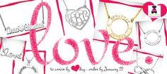 love, love!   order by jan 22 for heart day !    misslucysmonograms.com