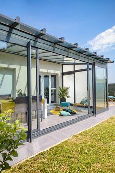veranda modele de veranda