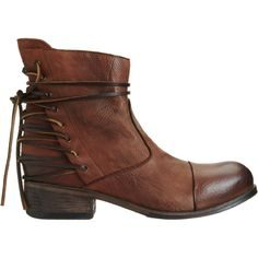 Barneys New York Back Lace Boot at Barneys.com took time but I finally find them ! Yes!!!