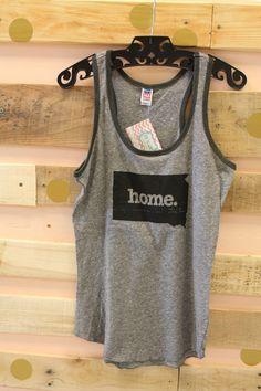 LA Style - HOME TANK, $20.00 (http://www.lastyle605.com/home-tank/)
