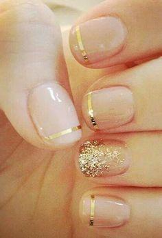 Like die goud*