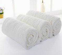 muslin-baby-bath-towels.jpg (JPEG Image, 800 × 716 pixels) - Scaled (85%)
