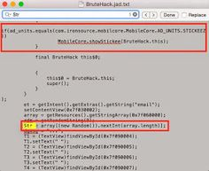 Find Password, Hack Password, Claves Wifi, Fb Hacker, Email Hack, Hack Facebook, Dio, Google Play, Grande
