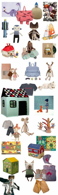 an amazing gift guide for the coolest children's gifts put together for Lattes and Juice by Byars Guild Christmas Gift List, Christmas Time, Childrens Gifts, Children's Boutique, Latte, Juice, Best Gifts, Sisters, Cool Stuff