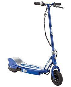 Razor E225 Electric Scooter - Razor Electric Scooters