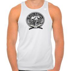 Chef Skull 31 Tshirt Tank Tops