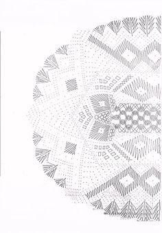 Brugse kantpatronen 06 - isamamo - Picasa Albums Web