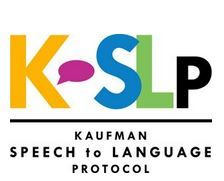 SLP Corner:  Choosing Words and Building Language for Children with Childhood Apraxia of Speech (CAS) and other Severe Speech Sound Disorder...  - pinned by @PediaStaff – Please Visit ht.ly/63sNtfor all our pediatric therapy pins