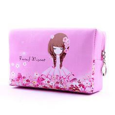 "Promotional Lovely Girl Cute Cosmetic Case Bag Large Capacity Portable Women Makeup Cosmetic Bags Storage Travel Bags     #http://www.jennisonbeautysupply.com/  #<script type=\\\""text/javascript\\\"">  amzn_assoc_placement = \\\""adunit0\\\"";  amzn_assoc_enable_interest_ads = \\\""true\\\"";  amzn_assoc_tracking_id = \\\""jennisonnunez-20\\\"";  amzn_assoc_ad_mode = \\\""auto\\\"";  amzn_assoc_ad_type = \\\""smart\\\"";  amzn_assoc_marketplace = \\\""amazon\\\"";  amzn_assoc_region = \\\""US\\\""…"