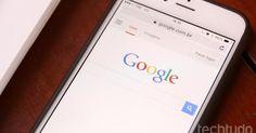 O Google pode estar desenvolvendo um novo sistema operacional. Descoberto na segunda semana de agosto e conhecido até agora como Fuchsia, a plataforma traz algumas peculiaridades como, por exemplo, não ser baseado no kernel do Linux, como são o Android, ...