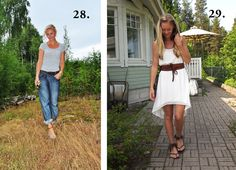 todays outfit, outfit, todays, lookbook, look, fashion, streetfashion http://miauslife.com/wp-content/uploads/2013/08/28ja29.jpg