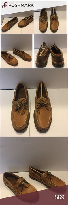 Sperry Men's Boat Shoes Topsiders Sperry Men's Boat Shoes Topsiders Sperry Top-Sider Shoes Boat Shoes