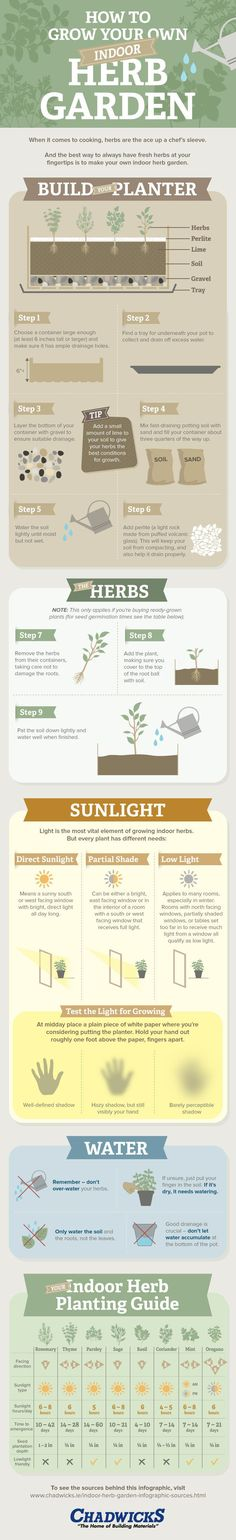 If+you+plan+to+grow+your+herbs+indoors,+read+through+this+infographic+for+some+helpful+hints.