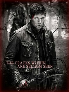 """Supernatural 