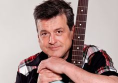 Bay City Roller Les McKeown. Les Mckeown, Bay City Rollers, Pop Rock Bands, Teenage Dream, Pop Rocks, No One Loves Me, First Love, Memories, Music