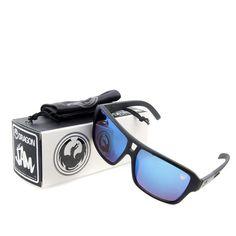 6f6d9e9acf lunettes livraison gratuite dragon, hommes lunettes de soleil 10couleurs