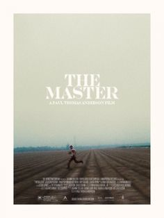 The Master movie poster    tumblr_madf1xYi4j1qzhglpo1_500-460x613.png (460×613)