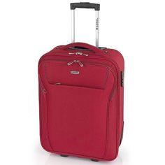 A(z) 83 legjobb kép a(z) Box   Suitcase táblán  3899a501c1