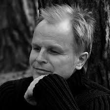 Herbert Grönemeyer - Musiker