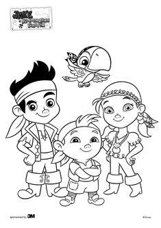 ausmalbilder jake gratis | desenhos para colorir menino, desenhos para pintar e imprimir