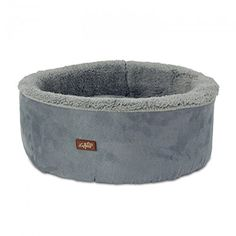 All for Paws Curl and Cuddle Cat Bed >>> Details can be found by clicking on the image. (This is an affiliate link) #MyPet