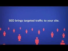 Tampa SEO Agency provides search engine optimization services for businesses. Get the organic SEO results your website needs from our Tampa SEO company. What Is Search Engine, Seo Basics, What Is Seo, Cloud Infrastructure, Architecture Quotes, Seo Agency, Seo Company, Seo Marketing, Seo Services