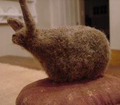 www.rabbithillprimitives.com