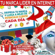 ⚡️PUBLICITAMOS TU MARCA PARA QUE LLEGUE A 1.000/8.000 POTENCIALES CLIENTES CADA DÍA ⚡️MANTENEMOS TU WEB ACTUALIZADA Y SEO OPTIMIZADA ⚡️ACTIVAMOS TUS REDES SOCIALES 💹 POSEEMOS LOS MEJORES PRECIOS DEL MERCADO GRACIAS A NUESTROS PACKS ''TODO EN UNO''  👉🏻 Nos especializamos en: SEO, Marketing Digital, Publicidad Online, Creación de Páginas Web profesionales, Actualización de sitios Web, Atención al cliente mediante tu propia Inteligencia Artificial, Manejo de Redes Sociales, y mucho más! Thing 1, Marketing Digital, The Originals, Socialism, Email Marketing, Advertising, Artificial Intelligence, Thanks
