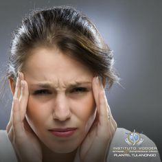Llamar a un amigo puede reducir el dolor. ¿Sabías que hablar del dolor es una forma de descargarlo?
