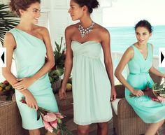 La invitada perfecta: 10 vestidos para una boda de día