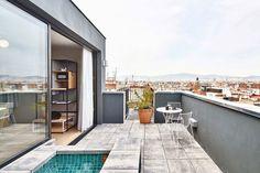 Barcelona-Hotel-Brummell-7