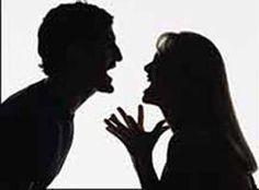 ask forumda: Boşanma Sendromu Uzun Sürüyor