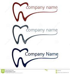Logotipo Dental - Baixe conteúdos de Alta Qualidade entre mais de 40 Milhões de Fotos de Stock, Imagens e Vetores. Registe-se GRATUITAMENTE hoje. Imagem: 25837853