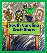 1000 images about south carolina craft shows and fairs on