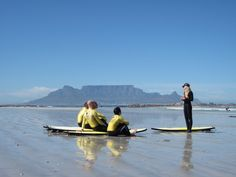 Bush To Beach Africa Volunteer Adventure - Become an Expert in the Bushveld & at Surfing in Cape Town! Learn To Surf, Adventure Activities, Africa Travel, Amazing Destinations, Cape Town, Beautiful Beaches, Trip Advisor, Travel Inspiration, Surfing