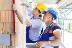 You can decide whether you use your insurance company's preferred contractor.