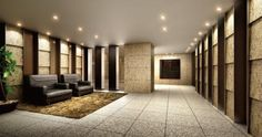 共用部分・専有部分・設備・構造 - ディアナコート本郷弓町【HOME'S】|新築マンション・分譲マンションの購入・物件情報の検索