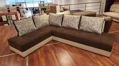 Sofa, Couch, Modern, Furniture, Home Decor, Template, Settee, Settee, Trendy Tree