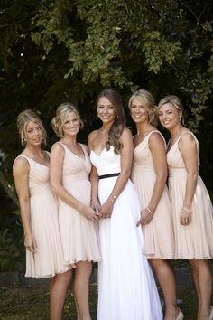 Real Wedding by Blumenthal Photography feat on Wedding Inspirasi   Chris & Lauren, Sault, Vic, Australia. Style   destination weddings, outdoor, elegant, romantic, lavender farm (10)