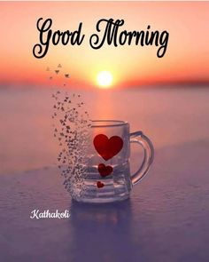 Whatsapp Dp Images Photo Pics Pictures Wallpaper With Cute Love Romantic Attitude Girl & Boys DP - Good Morning Images Heart Pictures, Love Pictures, Pictures Images, Couple Pictures, Heart Wallpaper, Love Wallpaper, Photo Wallpaper, Beautiful Wallpaper, Screen Wallpaper