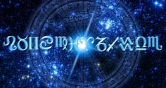 Star Signs Intuitive Astrology for March 2014 | OM Times Astrology