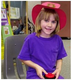 how to make a fireman hat out of construction paper