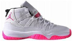 super cute b533e 2a870 Air Jordan XI(11) Women Low-028 Air Jordan Xi, Nike Kyrie